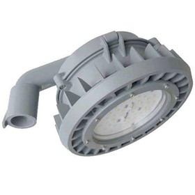 LED Lighting I Ex-MORO Explosion-proof LED Conveyor/Area Light