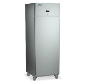 Polaris | Upright Refrigerator | H 70 TNN
