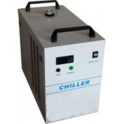 Chiller Unit HP8010 Highpoint