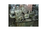 Lathes | Apex Machinery | Metalworking & Machining