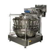 Multihead Weighers | MW-XV-HR Sticky