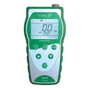 Handheld Dissolved Oxygen Meter | Apera DO850