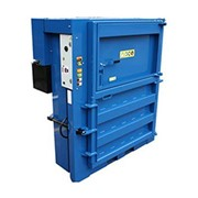 Vertical Balers | WP 300-LH