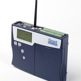 Grant Squirrel  WiFi Data Loggers - SQ2020