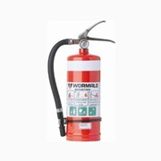 ABE Fire Extinguisher | 2.7 Kilogram