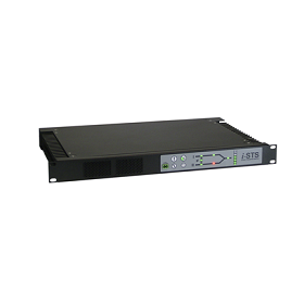 Static Power DC Static Transfer Switch