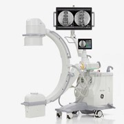 OEC One Medical Imaging Viewer