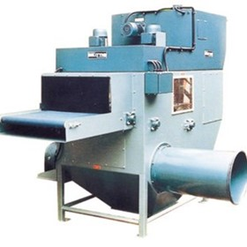 Fully Automatic Bag Slitting Machine