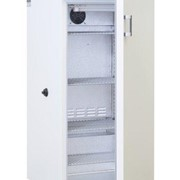 Cooled Incubator | MATOS PLUS Eco 300 S