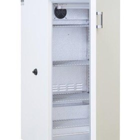 Cooled Incubator | PLUS Eco 300 S