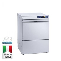 Commercial Dishwashers | AG-EASY50