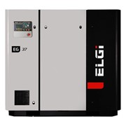 Screw Air Compressor | ELGI EG Series