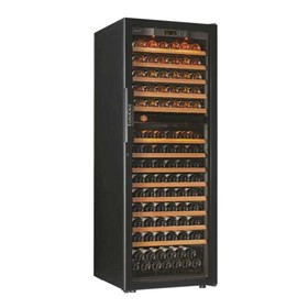 Professional 6000 Series Large Wine Cabinet