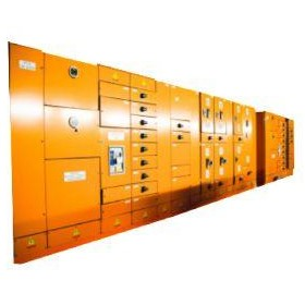 Modular Switchboard Systems | Electrical Switchboards