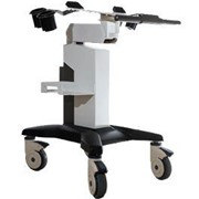 Vinno Portable Ultrasound Trolley