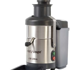 Robot Coupe Ultra Juicer | J80