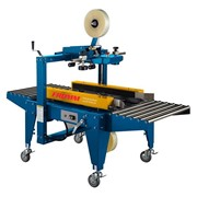 FROMM FCS10U Semi Automatic Carton Taping Machine