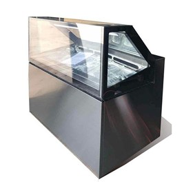 Gelato Display | DSG1200