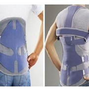 Support & Immobilisation | Thuasne Orthopaedic Range