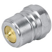 Euro Pumps Quick Release Coupling Male | Tema 3-8
