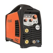 TIG Champ Inverter Welder | TIG Champ 180