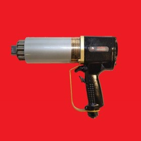Rad | Pneumatic High Speed Torque Tool
