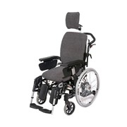 Cirrus G5 Tilt in Space Wheelchair