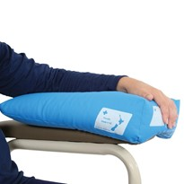 Positioning Cushion | Heal/Elbow Pad