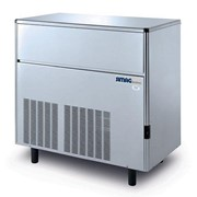 Ice Machine | IM0113SSC Self-Contained 115kg Solid Cube