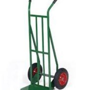 SSO General Purpose Hand Truck