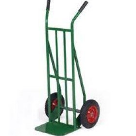 SSO General Purpose Hand Truck Trolley