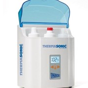 Thermasonic Ultrasound Gel Warmer - LCD Multi-Bottle Unit