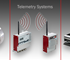 Wireless Tension Control for Wire and Cable Manufacturers from FMS