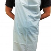 PVC Apron | Lightweight & Heavy Duty