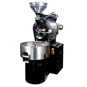 Coffee Roasting Machine | RMS5