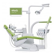 Dental Chairs | Primus™ 1058 Life