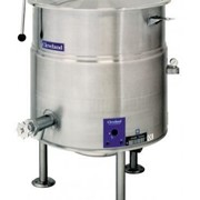 Electric Boiling Pan | KEL-60