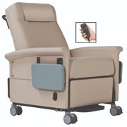 Ascent XL Recliner Chair | Champion 660/66P Series