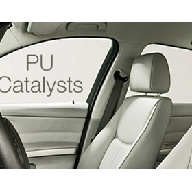 Additives for Polyurethane | Huntsman