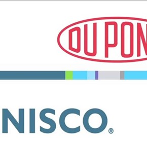 Project: DuPont Danisco Powder Blending Facility