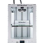 3D Printer | Ultimaker 2 Extended+