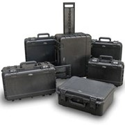 SKB Waterproof Case | 3i Series | Toolboxes & Cases