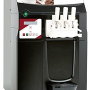 ICETEAM 1927 Soft Serve Machine | P1 & P3