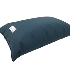 Waterproof Pillow, Quilt and Mattress Covers