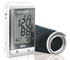 Blood Pressure Monitor | MicroLife A200 AFIB