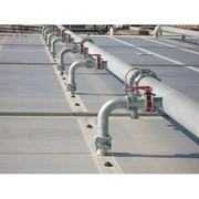 Wastewater Treatment Systems I AirBeam Cover