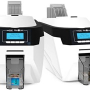 Rio Pro 360 ID Card Printer