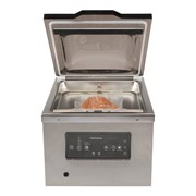 Polyscience 300 Series Vacuum Chamber Food Sealer