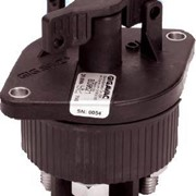Dc Disconnect Switches | For Solar Inverter and Battery Installations