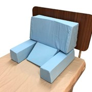Bed Armchair